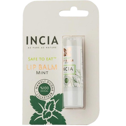 INCIA - Lip Balm Mint