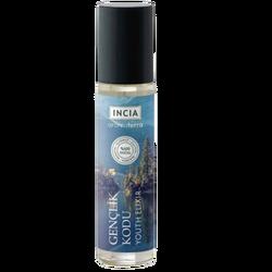 INCIA - Youth Elixir 10 ml