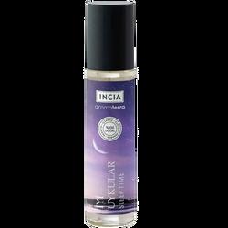 INCIA - Sleep Time 10 ml