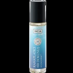 INCIA - Egzaderm 10 ml