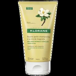 KLORANE - Baume Apres-Shampooing A La Cire De Magnolia 150 ml