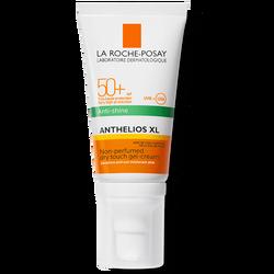 LA ROCHE POSAY - Anthelios Anti-brillance SPF 50+