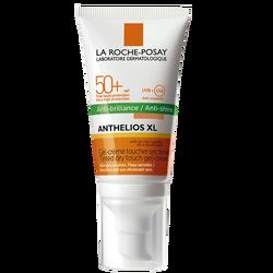 LA ROCHE POSAY - Anthelios Anti-brillance Tinted SPF 50+