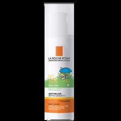 LA ROCHE POSAY - Anthelios Dermo-Pediatrics Lait 50 ml