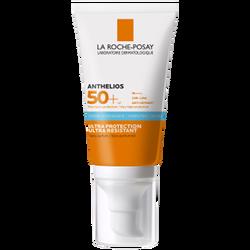 LA ROCHE POSAY - Anthelios Hydrating Cream SPF 50+
