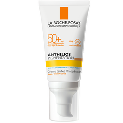LA ROCHE POSAY - Anthelios Pigmentation SPF 50+ Tinted