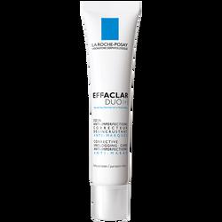 LA ROCHE POSAY - Effaclar Duo+ 40, ml