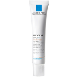 LA ROCHE POSAY - Effaclar Duo+ Unifiant Light