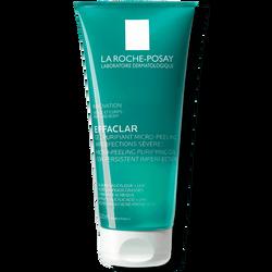 LA ROCHE POSAY - Effaclar Gel Purifiant Micro Peeling 200 ml