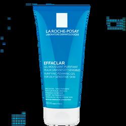 LA ROCHE POSAY - Effaclar Gel 200 ml