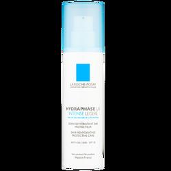 LA ROCHE POSAY - Hydraphase Intense UV Legere 50 ml