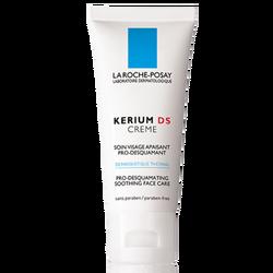 LA ROCHE POSAY - Kerium DS Cream 40 ml