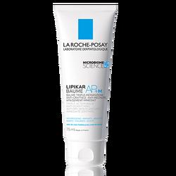 LA ROCHE POSAY - Lipikar Baume AP+M 75 ml