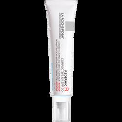 LA ROCHE POSAY - Redermic R Corrective SPF 30 40 ml