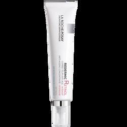 LA ROCHE POSAY - Redermic Retinol Cream 40 ml
