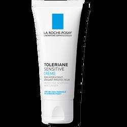 LA ROCHE POSAY - Tolerıane Sensitive Creme 40 ml