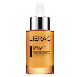 LIERAC - Mesolift Serum 30 ml