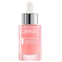 LIERAC - Hydragenist Serum Hydratant 30ml