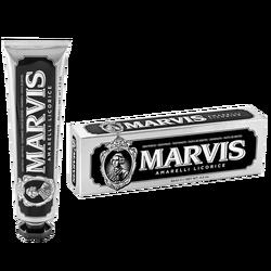MARVIS - Amarelli Licorice 85 ml