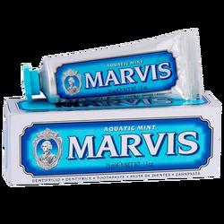 MARVIS - Aquatic Mint 25 ml