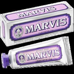 MARVIS - Jasmin Mint 25 ml