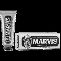 MARVIS - Amarelli Licorice 25 ml
