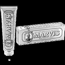 MARVIS - Whitening Mint 85 ml