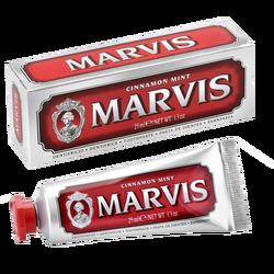 MARVIS - Cinnamon Mint 25 ml