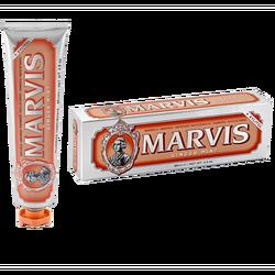 MARVIS - Ginger Mint 85 ml