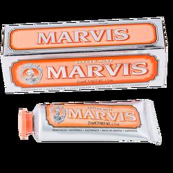 MARVIS - Ginger Mint 25 ml