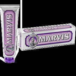 MARVIS - Jasmin Mint 85 ml