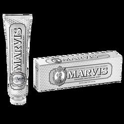 MARVIS - Smokers Whitening Mint 85 ml