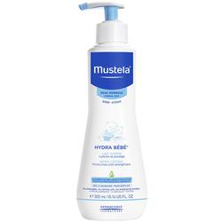 MUSTELA - Hydra Bebe Lait Corps 300 ml