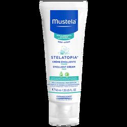 MUSTELA - Stelatopia Creme Emolliente 40 ml