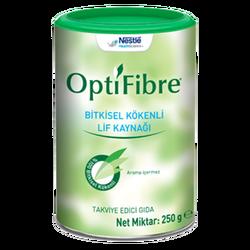 NESTLE - OptiFibre 250 gr