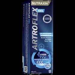 NUTRAXIN - Artroflex Gel 100 ml