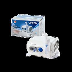 OMRON - Omron C28-P Nebulizatör