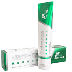 OPALESCENCE - Whitening Toothpaste 100 ml