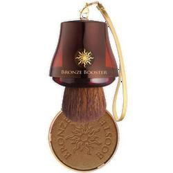 PHYSICIANS FORMULA - Bronze Booster Glow-Boosting Pressed Shimmer Bronzer 6,1 gr