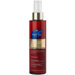 PHYTO - Phytomillesime Beauty Concentrate 150 ml
