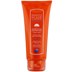 PHYTO - Phytoplage Shampooing Rehydrratant 200 ml