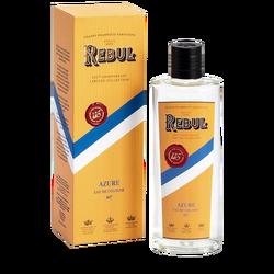 REBUL - Azure Eau De Cologne 270 ml
