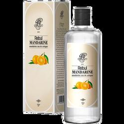 REBUL - Mandarine Eau De Cologne 270ml