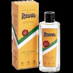 REBUL - Sweet Lemon Eau De Cologne 270 ml