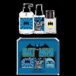 REBUL - Warner Bros Batman Set