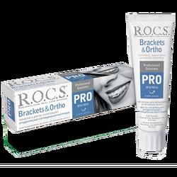 ROCS - Brackets & Ortho 100 ml