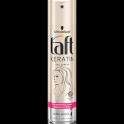 TAFT - Keratin Saç Spreyi 250 ml