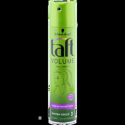 TAFT - Volume Saç Spreyi 250 ml