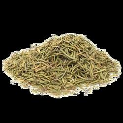 TEMMUZ - Biberiye 50 gr