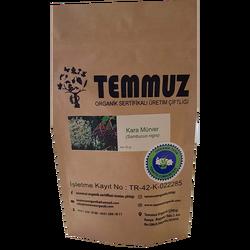 TEMMUZ - Gojiberry Meyvesi 75 gr